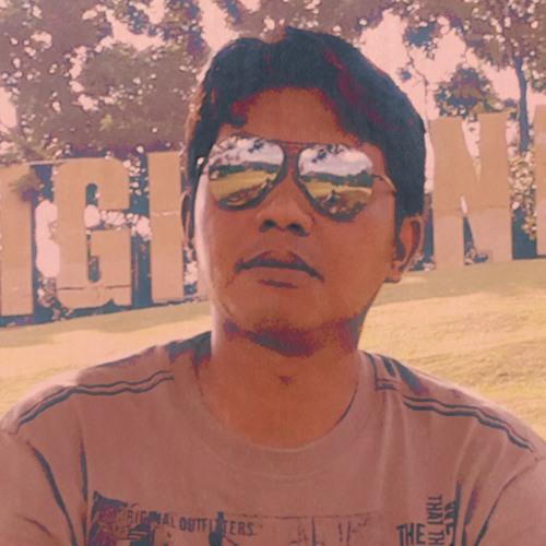 Cukup Sepisan Duda Araban Juan Alfadilah By Abah Java