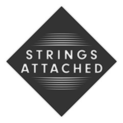 Strings Attached Quartet