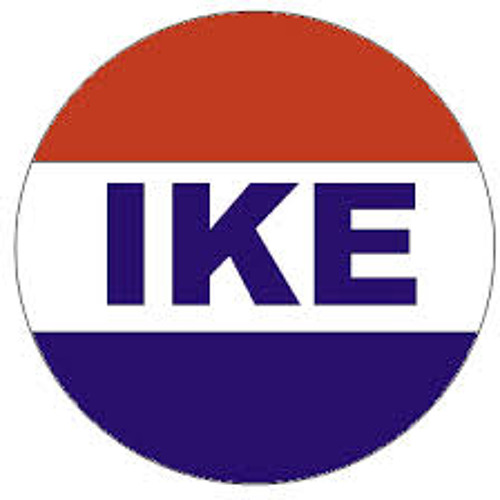 BLENDS BY DJ IKE LOVE's avatar