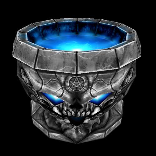 DeathbatGame's avatar