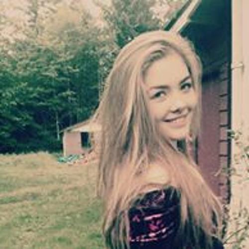 Rachel Williams 136's avatar