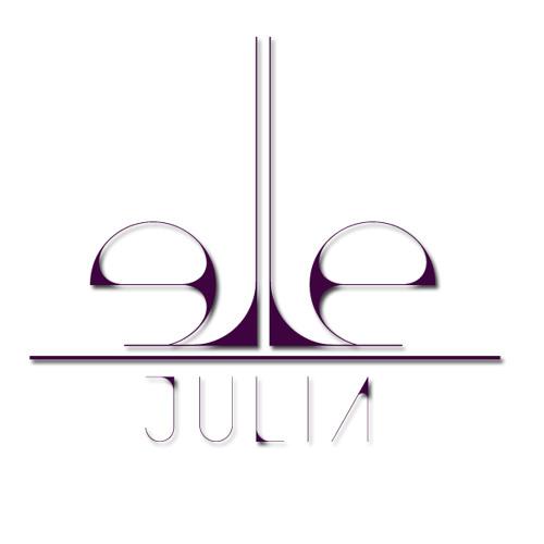 Julia Elle Singer's avatar