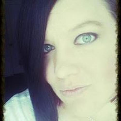 Jackie Childs Knight's avatar
