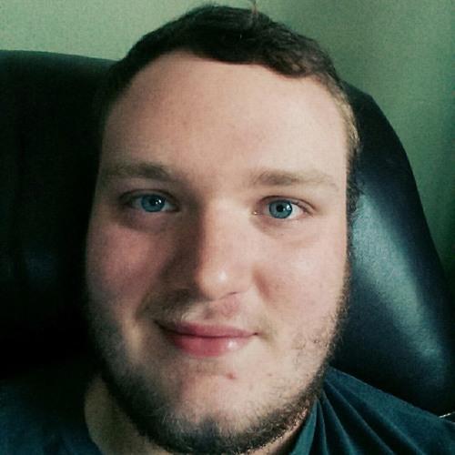 uQuip's avatar