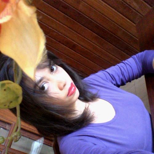 Jéssica de la Sovera's avatar