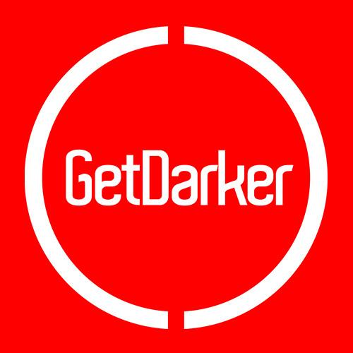 GetDarker's avatar