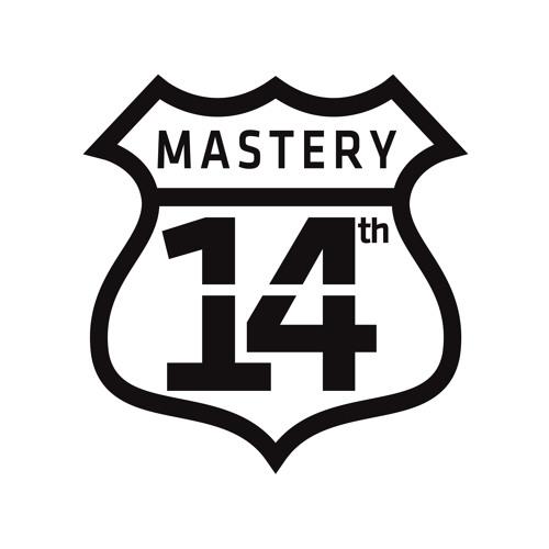 14thMastery Music's avatar