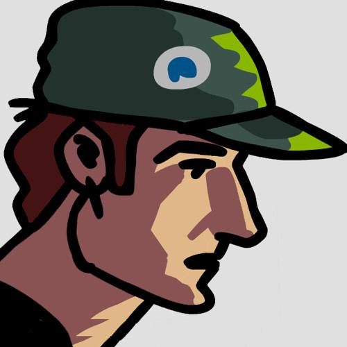 Maleski.'s avatar