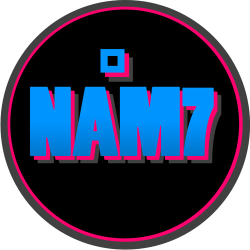 NAM7dubstep's avatar