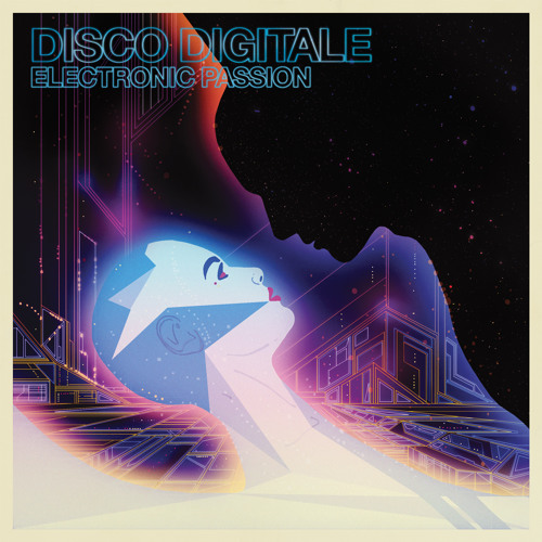 Disco Digitale's avatar