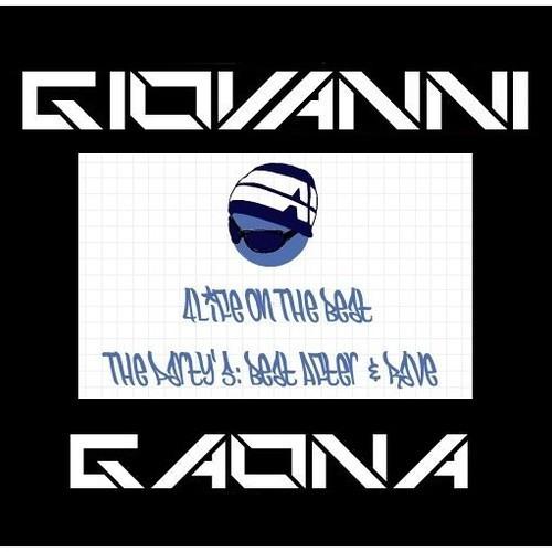 Giovanni Blue'''s avatar