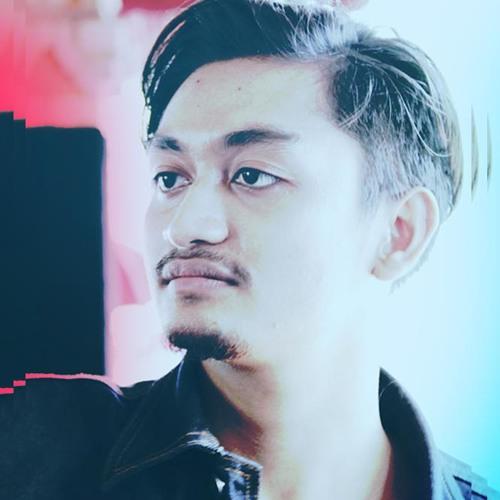 Agus Eka Putra.'s avatar
