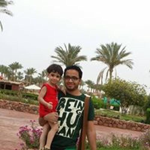 Ahmed Abo Eiad's avatar