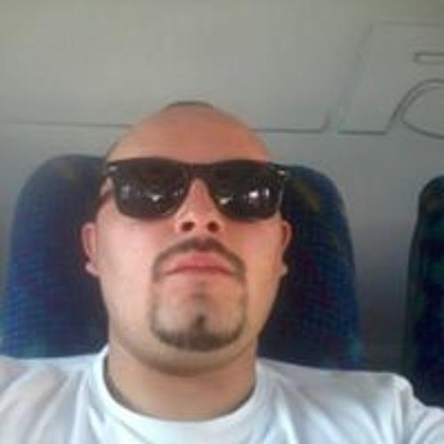 Fiestas Santiago Pro's avatar