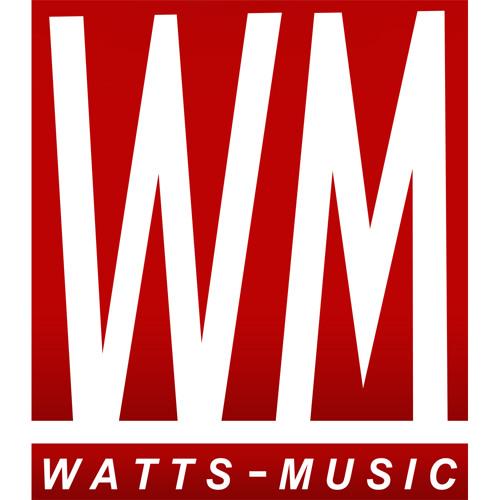 Watts Music's avatar