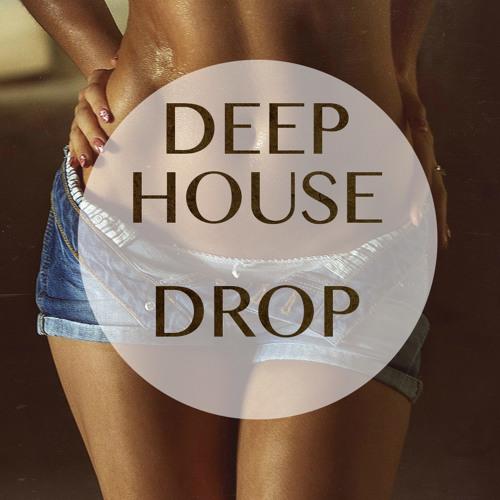 DeepHouseDrop's avatar