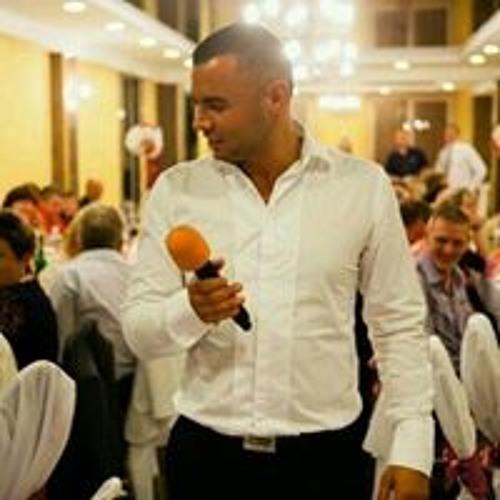 Andrej Umancev's avatar