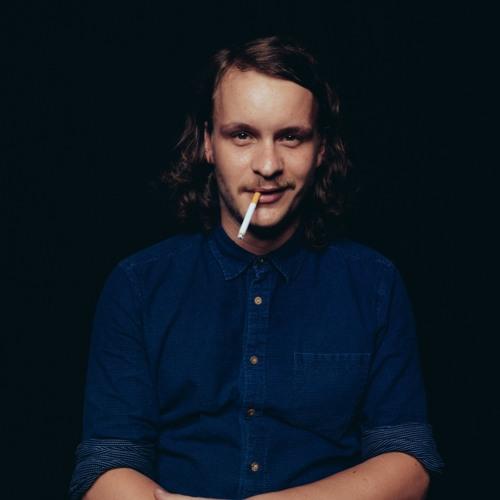 DJ Smut's avatar