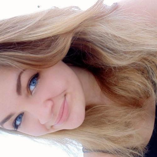 Abitha Christee's avatar