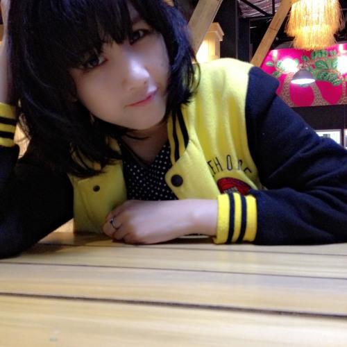 Bunbun H Mat's avatar