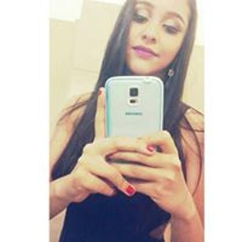 Thamyres Cardoso 1's avatar