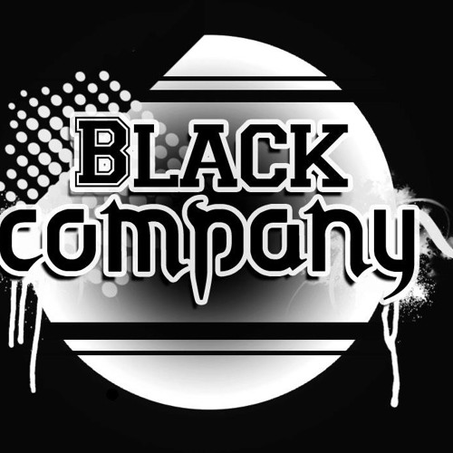 Black Company Music's avatar