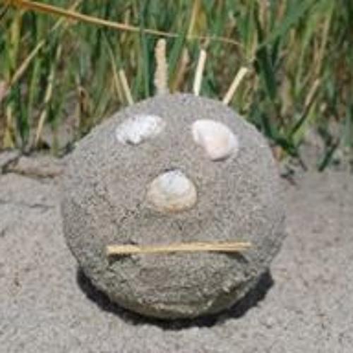 Oliver Peekman's avatar