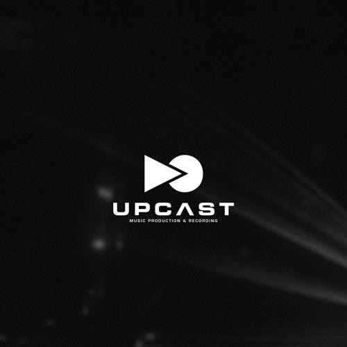 Upcast Music's avatar