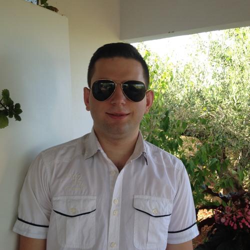 DJAgim's avatar