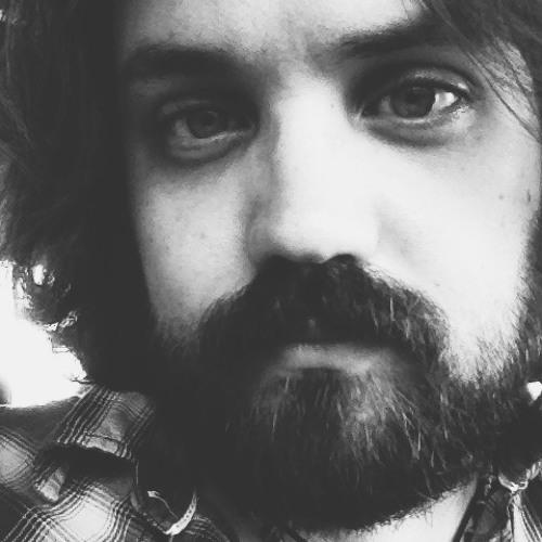 landontuckermusic's avatar