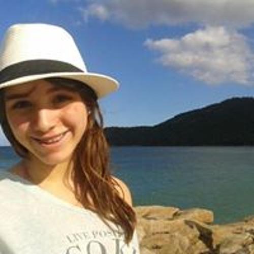 Luiza Guimarães 10's avatar