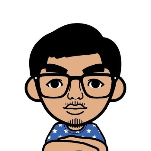 ducketz's avatar