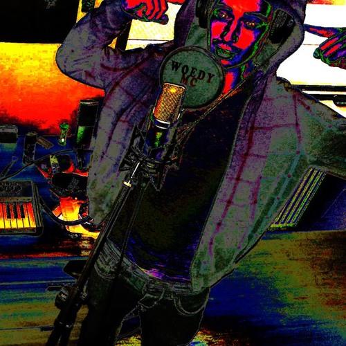 Woedy MC's avatar