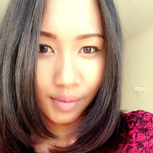 ChaBungga's avatar
