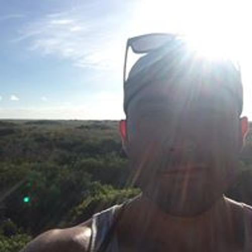 Josh Acosta 6's avatar