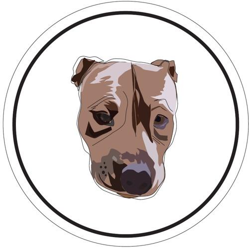 BobbyGarcia's avatar