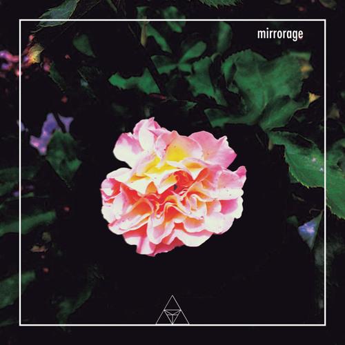 Mirrorage's avatar