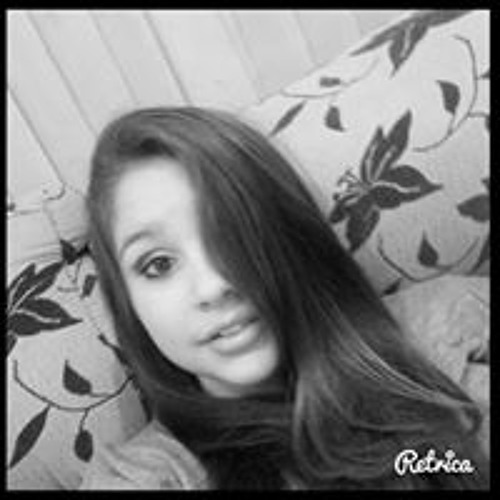 Larissa Rocomback's avatar
