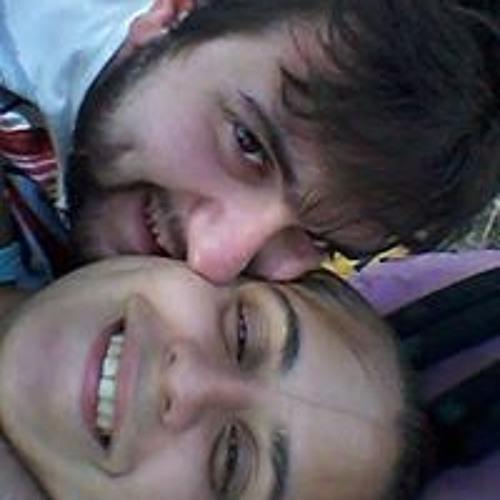 Mauro Amoruso's avatar