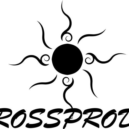 Ross 13370's avatar