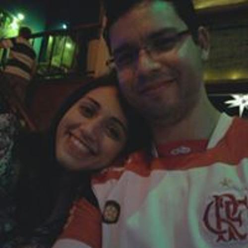 Leandro Pontes 12's avatar