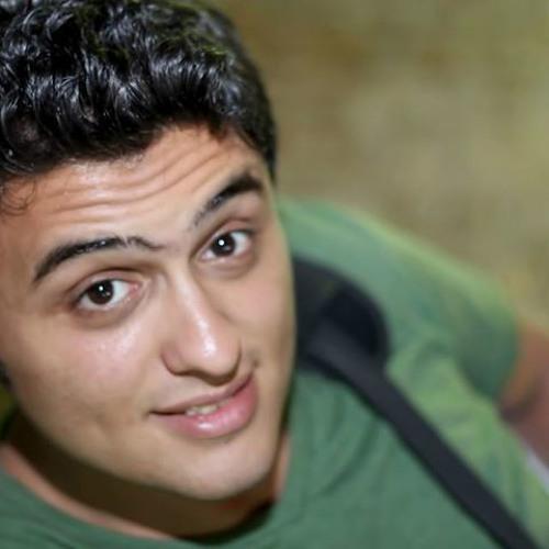 Eng Moatasem Elrouby's avatar