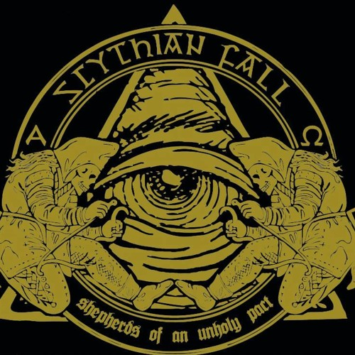 Scythian Fall's avatar