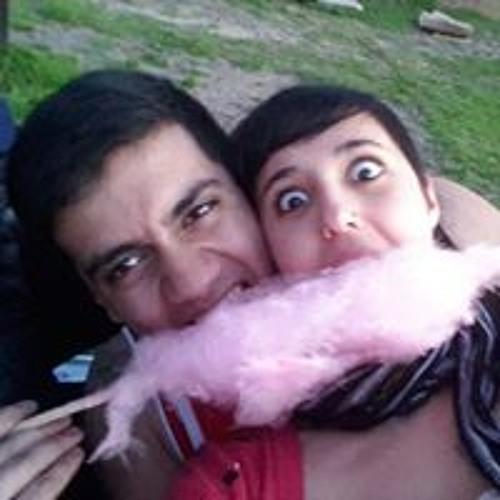 Micaela Alejandra 1's avatar