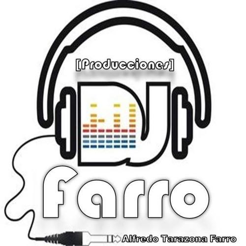 DJ FaRrO's avatar