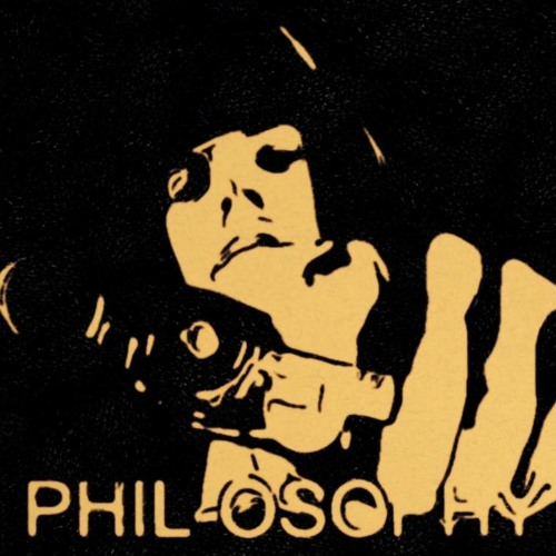 PHIL-OSOPHY's avatar