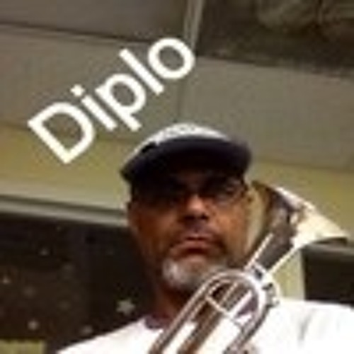 willie trumpet's avatar