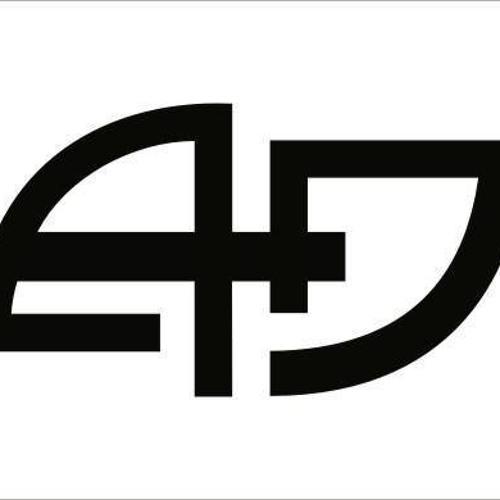ArteDisfuncional's avatar