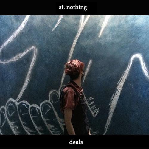st. nothing's avatar