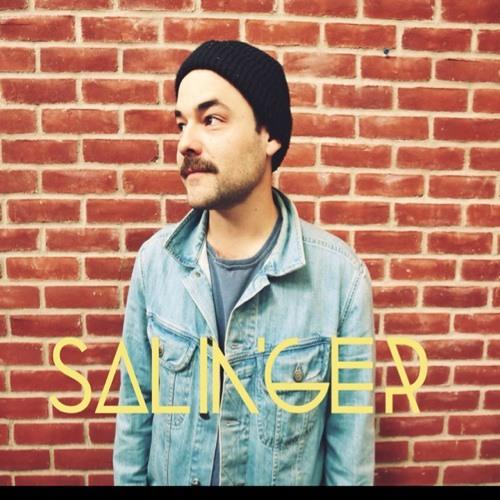 Salinger Music's avatar